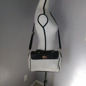 Call it spring purse